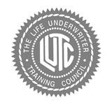 LUTC-logo