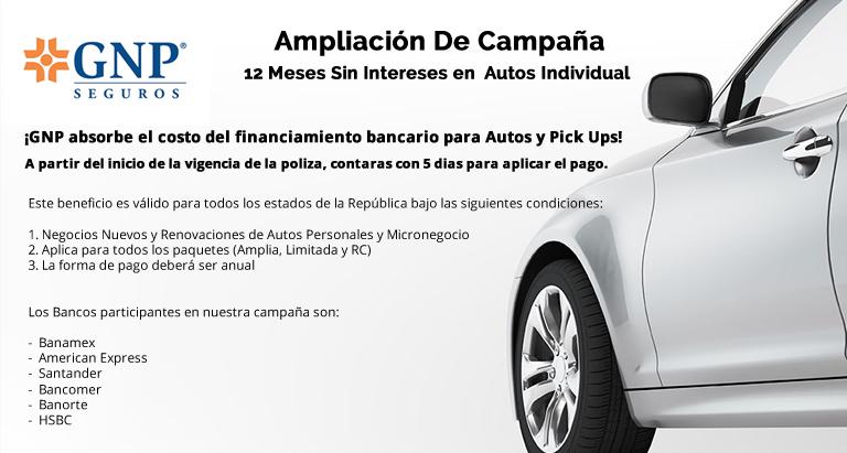 autos-promocion2