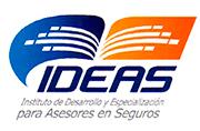 ideas gnp